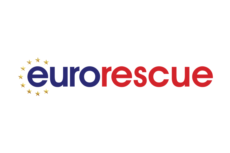 Euro Rescue Logo