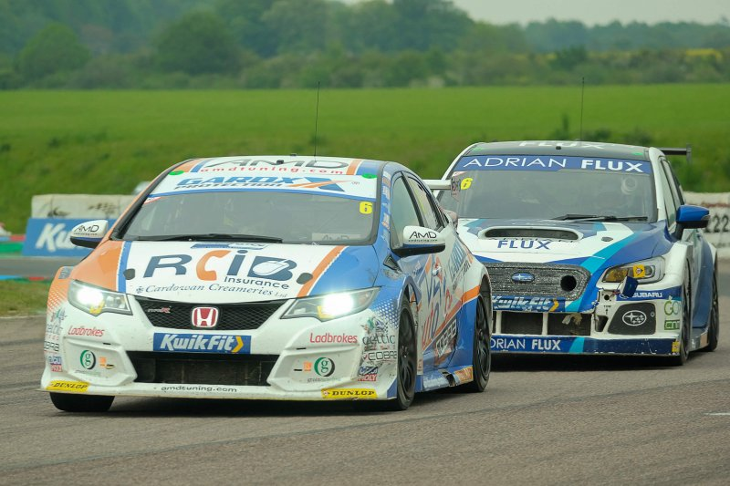 RCIB Ready for Croft
