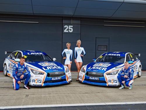 rcib-racing-2020-10