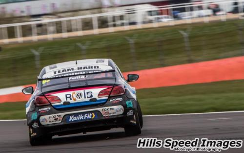 rcib-racing-2020-11