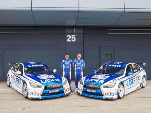 rcib-racing-2020-9